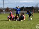 HOFC-ecole-de-foot-03-02-21-47