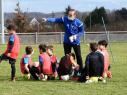HOFC-ecole-de-foot-03-02-21-48