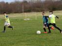 HOFC-ecole-de-foot-03-02-21-49