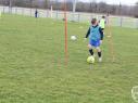 HOFC-ecole-de-foot-03-02-21-5