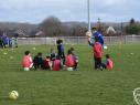 HOFC-ecole-de-foot-03-02-21-51