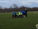 HOFC-ecole-de-foot-03-02-21-53
