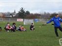 HOFC-ecole-de-foot-03-02-21-54