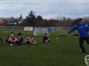 HOFC-ecole-de-foot-03-02-21-55