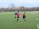 HOFC-ecole-de-foot-03-02-21-56
