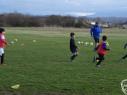 HOFC-ecole-de-foot-03-02-21-57