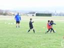 HOFC-ecole-de-foot-03-02-21-58