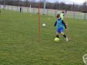 HOFC-ecole-de-foot-03-02-21-6