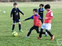 HOFC-ecole-de-foot-03-02-21-60