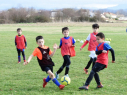 HOFC-ecole-de-foot-03-02-21-62