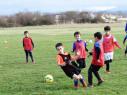 HOFC-ecole-de-foot-03-02-21-63