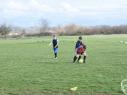 HOFC-ecole-de-foot-03-02-21-64