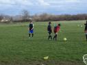 HOFC-ecole-de-foot-03-02-21-65