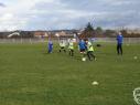 HOFC-ecole-de-foot-03-02-21-66