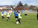 HOFC-ecole-de-foot-03-02-21-67