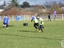 HOFC-ecole-de-foot-03-02-21-69