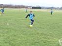 HOFC-ecole-de-foot-03-02-21-7