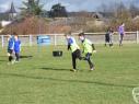 HOFC-ecole-de-foot-03-02-21-70