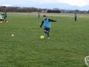 HOFC-ecole-de-foot-03-02-21-8