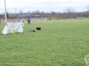 HOFC-ecole-de-foot-03-02-21-9