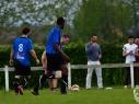HOFC - ELPY BBL II (21 04 18)