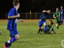 HOFC - ESMAN II Match Amical (31 08 20)