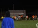 HOFC - FC BAZILLAC Cpe Bigorre (09 01 20)