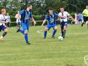 HOFC - FC NESTES (05 09 20)