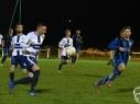 HOFC - FC NESTES CDB (22 03 19)