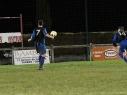 HOFC - FC PLATEAU (29 02 20)