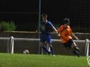 HOFC -  FCPVG II (21 09 19)