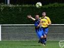 Match amical HAUT ADOUR II - HOFC (28 08 19)