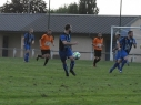 HOFC-IBOS-OSSUN-Cpe-France-1er-Tour-22-08-20-11