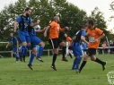 HOFC-IBOS-OSSUN-Cpe-France-1er-Tour-22-08-20-12