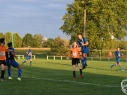 HOFC-IBOS-OSSUN-Cpe-France-1er-Tour-22-08-20-22