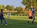 HOFC-IBOS-OSSUN-Cpe-France-1er-Tour-22-08-20-23