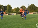 HOFC-IBOS-OSSUN-Cpe-France-1er-Tour-22-08-20-25