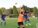 HOFC-IBOS-OSSUN-Cpe-France-1er-Tour-22-08-20-27