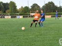 HOFC-IBOS-OSSUN-Cpe-France-1er-Tour-22-08-20-28