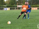 HOFC-IBOS-OSSUN-Cpe-France-1er-Tour-22-08-20-29