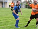 HOFC-IBOS-OSSUN-Cpe-France-1er-Tour-22-08-20-3