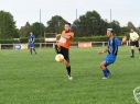 HOFC-IBOS-OSSUN-Cpe-France-1er-Tour-22-08-20-33
