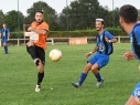 HOFC-IBOS-OSSUN-Cpe-France-1er-Tour-22-08-20-34