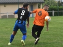 HOFC-IBOS-OSSUN-Cpe-France-1er-Tour-22-08-20-35