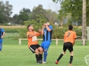 HOFC-IBOS-OSSUN-Cpe-France-1er-Tour-22-08-20-38
