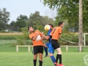 HOFC-IBOS-OSSUN-Cpe-France-1er-Tour-22-08-20-39