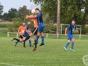 HOFC-IBOS-OSSUN-Cpe-France-1er-Tour-22-08-20-43