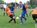 HOFC-IBOS-OSSUN-Cpe-France-1er-Tour-22-08-20-45