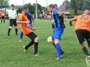 HOFC-IBOS-OSSUN-Cpe-France-1er-Tour-22-08-20-46