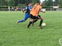HOFC-IBOS-OSSUN-Cpe-France-1er-Tour-22-08-20-47